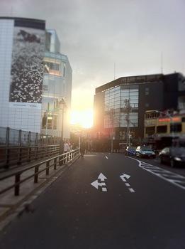 20110130001.JPG