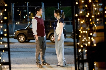500 days of summer 004.jpg