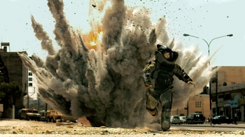 HURT LOCKER 001.jpg