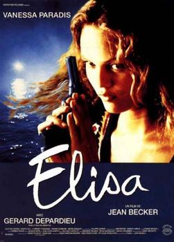 elisa 001.jpg