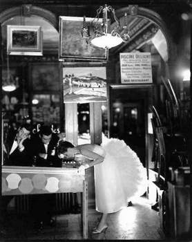 richard-avedon-suzy-parker-suzy-parker-evening-dress-by-lanvin-castillo-cafe-des-beaux-arts-paris-august-1956.jpg