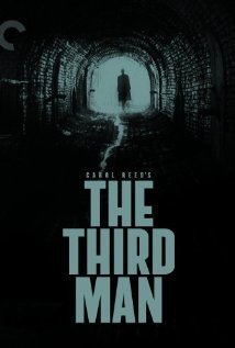 the third man.jpg