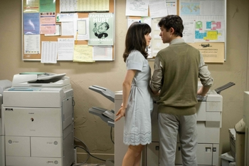 500 days of summer 002.jpg