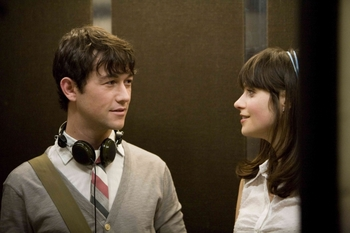 500 days of summer 003.jpg