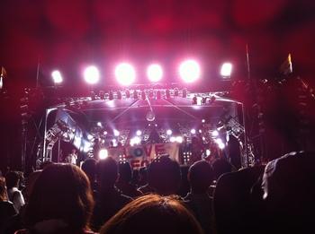 GREENROOM2011-LOVEFORNIPPON001.JPG