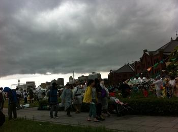 GREENROOM2011-rain001.JPG