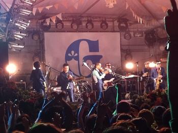 GREENROOM2011-skapara001.JPG