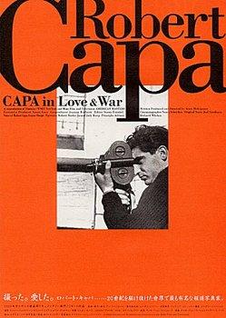 capa in L&W.jpg