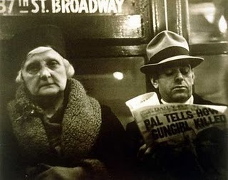 dd_evans-subway.jpg