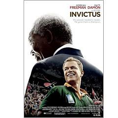 invictus 002.jpg