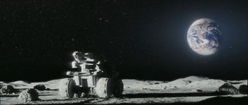 moon 003.jpg